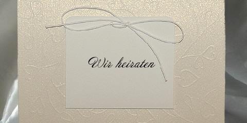 Startseite » Einladungskarten » Einladungstexte