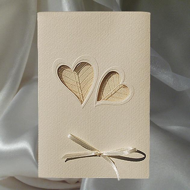 Wir Bieten Originelle Und Stilvolle Einladungskarten Für Hochzeit,  Geburtstag, Taufe, Kommunion Oder Konfirmation. Darüber Hinaus Bieten Wir  Ihnen ...