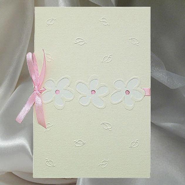 Einladungskarten zur Hochzeit und mehr bei Deko & Co.